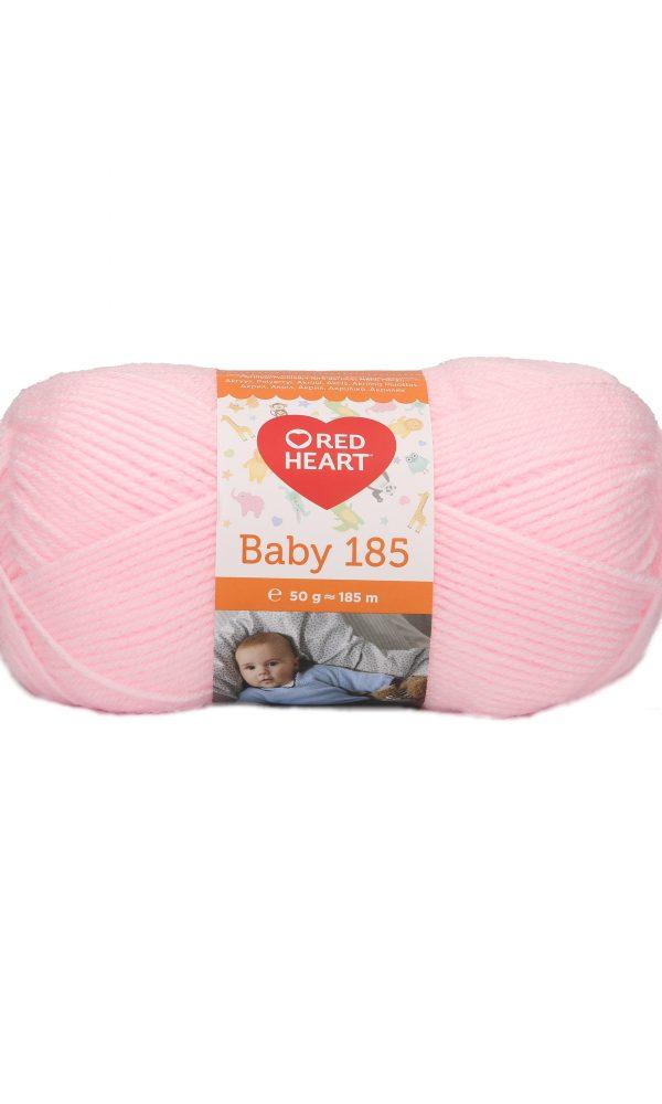 Baby 185 fonal