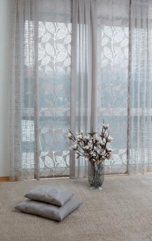 grade hope maddie lakástextil és függöny kompozíció