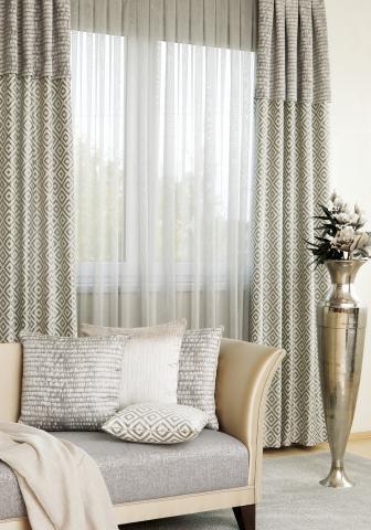 kathy lakástextil és függöny kompozíció