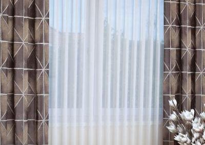 lord palace lakástextil és függöny kompozíció