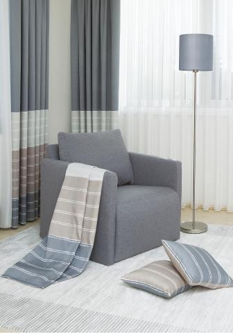 oliver lakástextil és függöny kompozíció