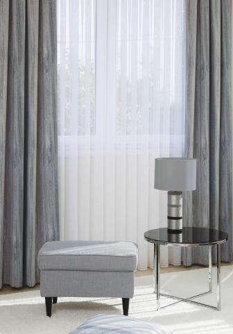 orfeo lakástextil és függöny kompozíció