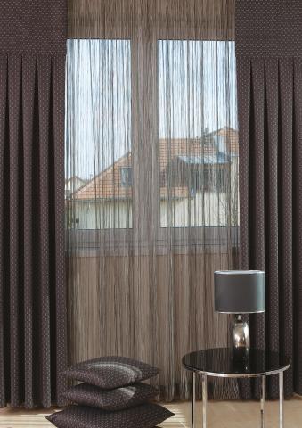 rolf lakástextil és függöny kompozíció