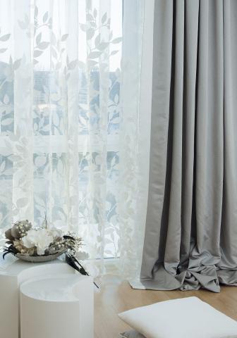 senna lakástextil és függöny kompozíció