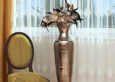 sumatra lakástextil és függöny kompozíció