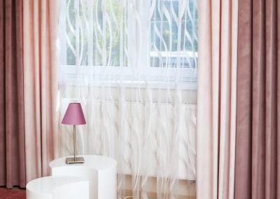 tessa savaria lakástextil és függöny kompozíció
