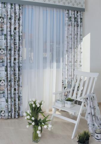 twister home lakástextil és függöny kompozíció