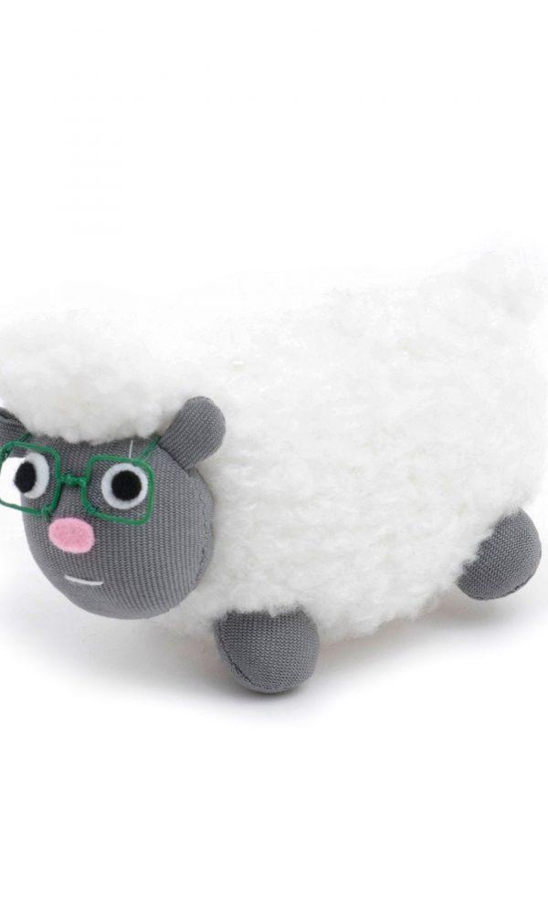 Tűpárna bárány